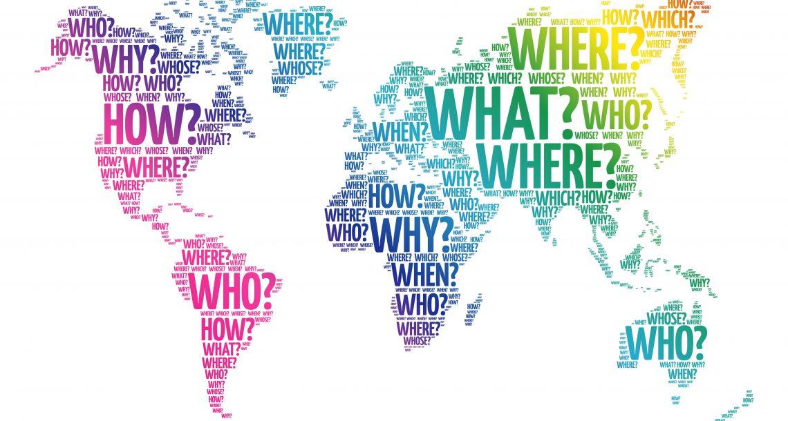 Y a-t-il des pays « exclus » de l'assurance voyage?