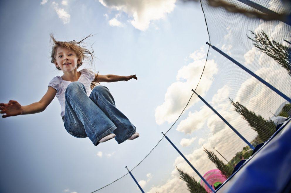 5 keileuke activiteiten voor de kinderen