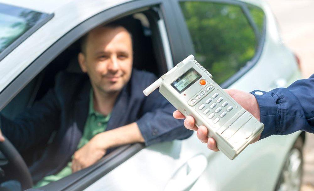 Le taux d'alcoolémie toléré en Europe lors de la conduite