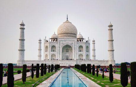 Voyager en Inde : informations pratiques