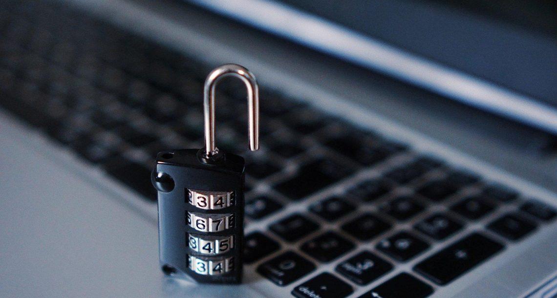 Een gratis antivirus gebruiken: goed of slecht idee?