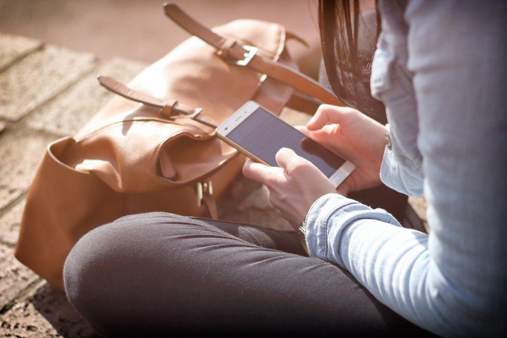 Is een antivirus op een smartphone nuttig?