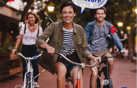 """Europ Assistance lance l'assistance vélo """"Bike"""""""