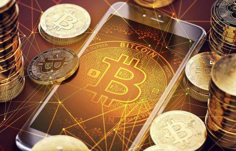 Bitcoins et voyages: un moyen de paiement sûr?