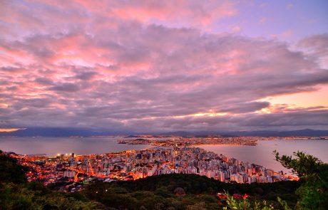 Op reis in Brazilië: praktische informatie
