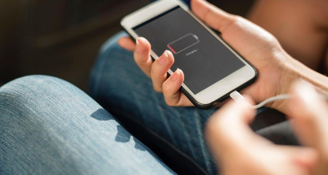 Comment économiser la batterie de votre smartphone?
