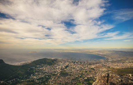 Voyager en Afrique du Sud : informations pratiques