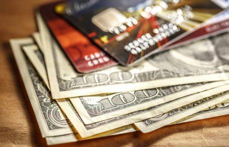 Payer aux USA : quelques infos pratiques