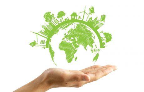 5 basisregels om ecologisch verantwoord te reizen