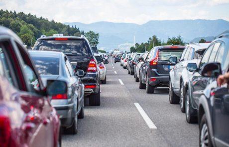 Les prévisions du trafic de l'été 2021