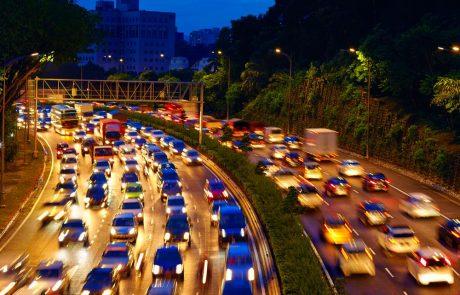 Les prévisions du trafic de l'été 2020
