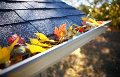 10 conseils pour préparer votre maison à l'hiver