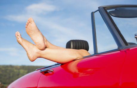 Is een internationaal rijbewijs nuttig of verplicht?