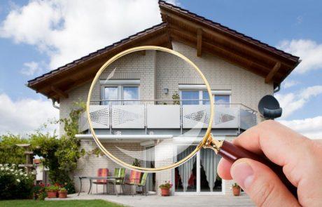 10 tips om uw woning te beschermen tijdens uw afwezigheid