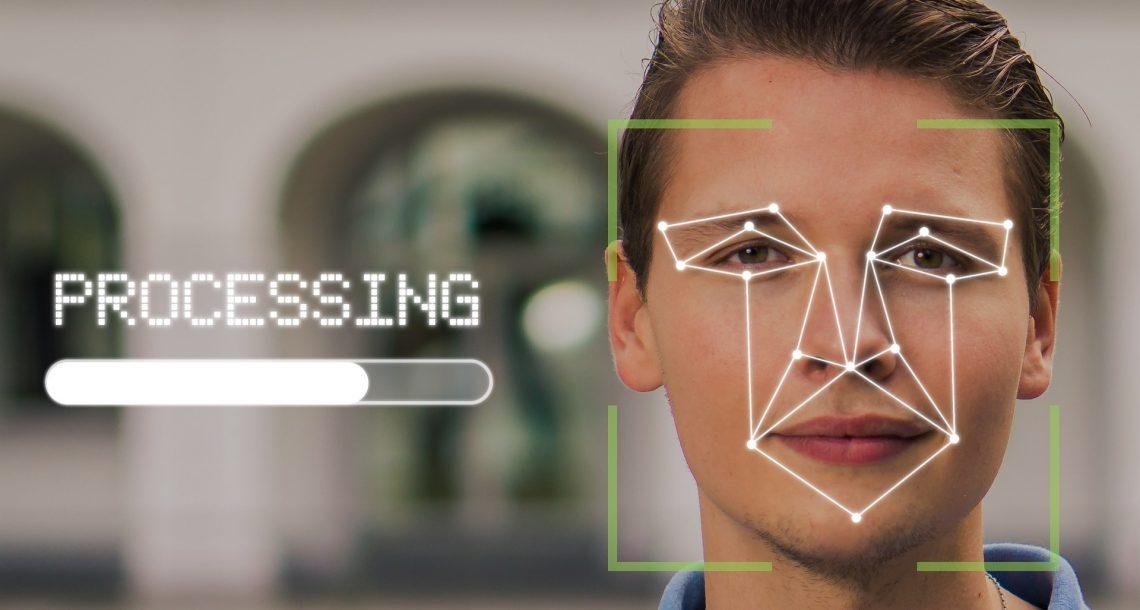 La biométrie ou la cybersécurité renforcée