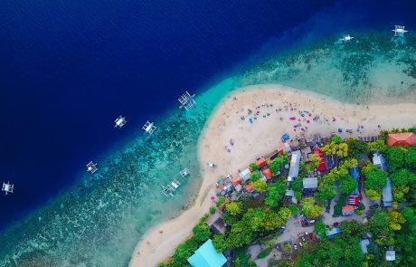 Op reis in de Filipijnen: praktische informatie