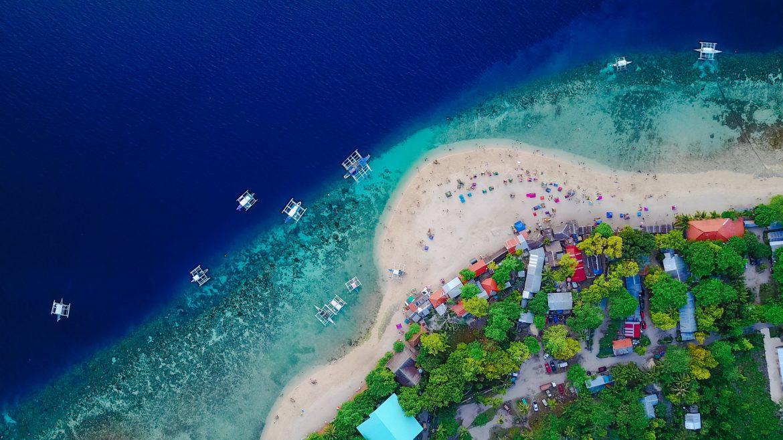 Voyager aux Philippines : informations pratiques