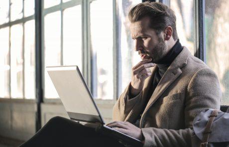 Les principales menaces de cybersécurité