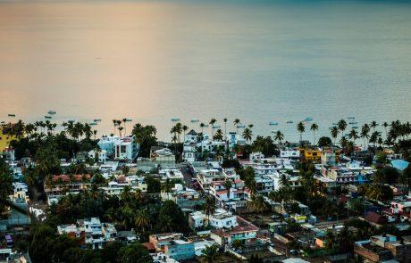 Op reis in Mexico: praktische informatie
