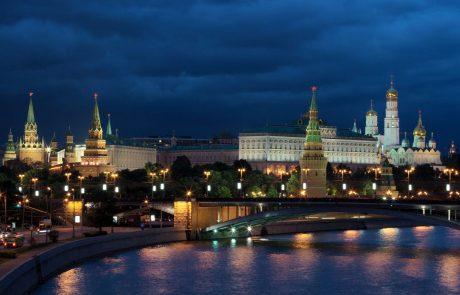 Voyager en Russie : informations pratiques