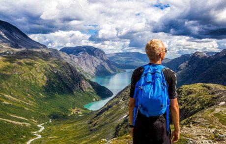 Voyager en Norvège : informations pratiques