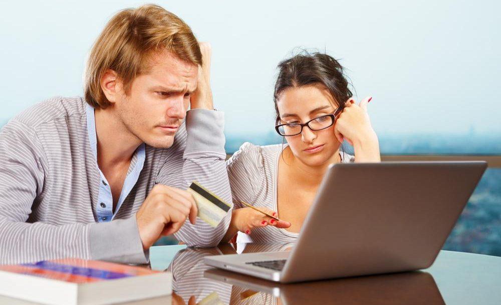 Carte de crédit refusée à l'étranger: pourquoi?