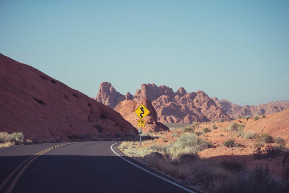 Op reis in Australië: praktische informatie
