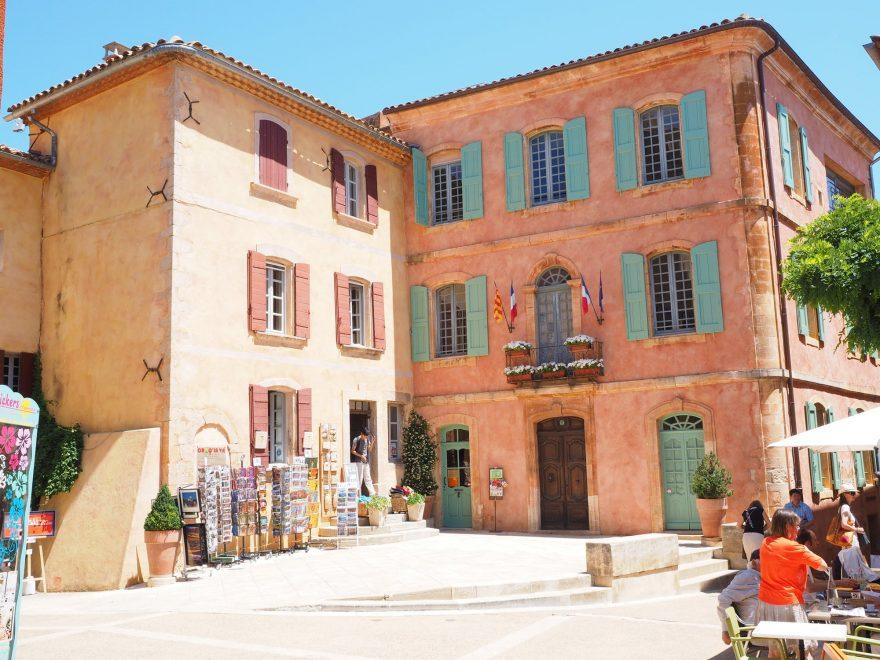 Op reis in Frankrijk: praktische informatie