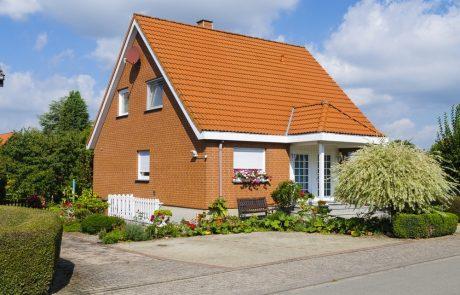 10 conseils pour protéger votre maison pendant votre absence