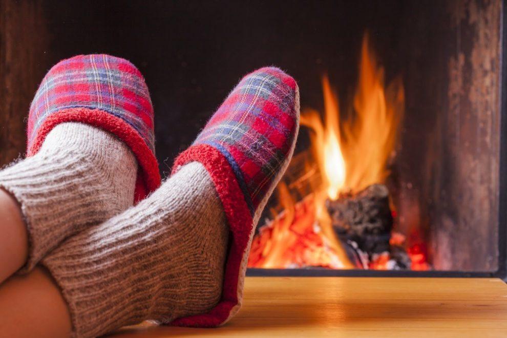 5 conseils pour faire des économies de chauffage