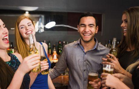 Faire la fête en sécurité : 12 conseils de fêtards