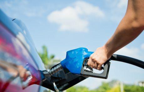 Comment consommer moins de carburant ?