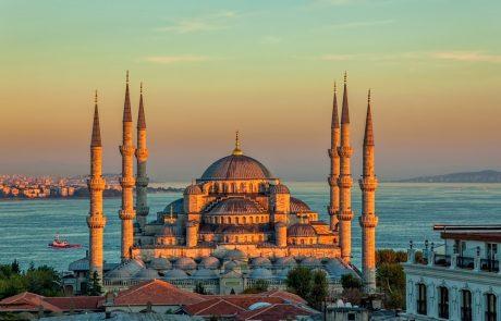 Nouvelles formalités pour voyager en Turquie