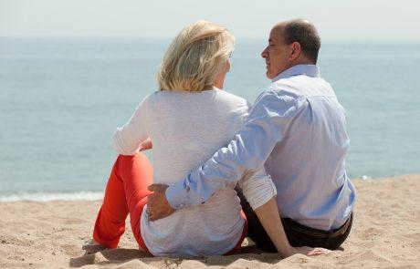 Reizen en diabetes: wat zijn de voorzorgen?