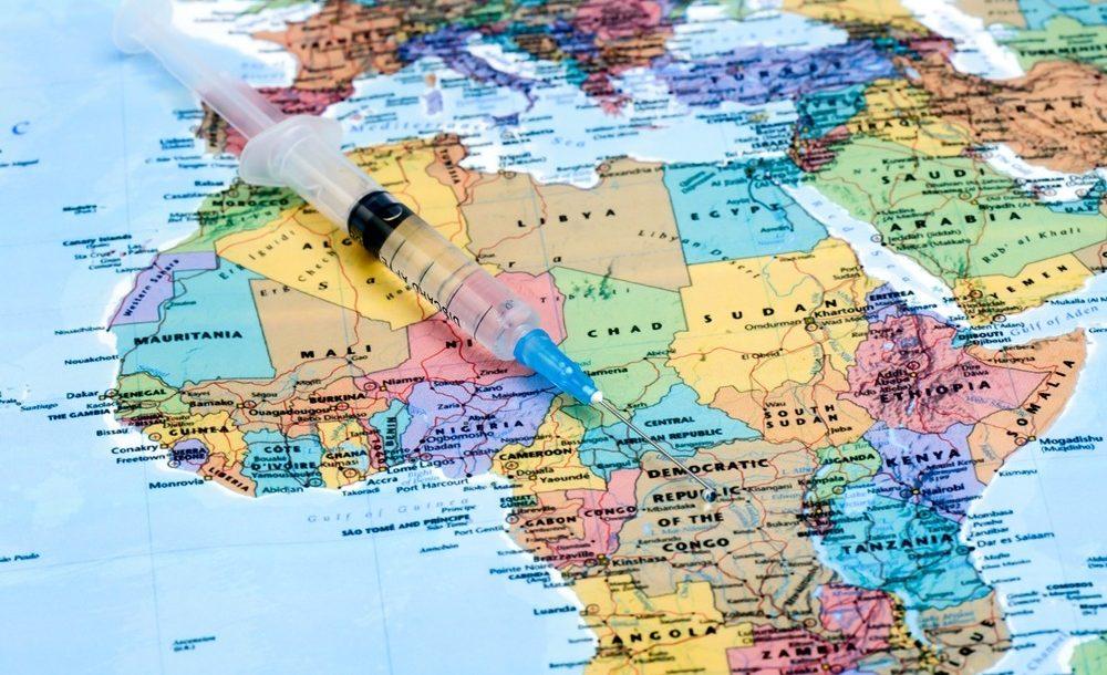 Reizen en vaccinaties: wat zijn de verplichtingen?