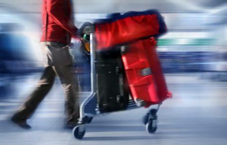 Wat mag ik invoeren zonder aangifte aan de douane?