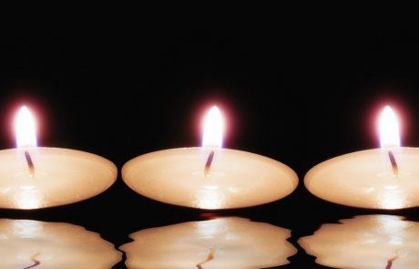 """Een """"elektrische black-out"""": hoe beschermt men zich?"""