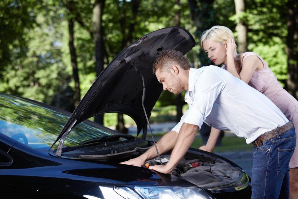 Votre voiture est-elle prête pour les vacances ?