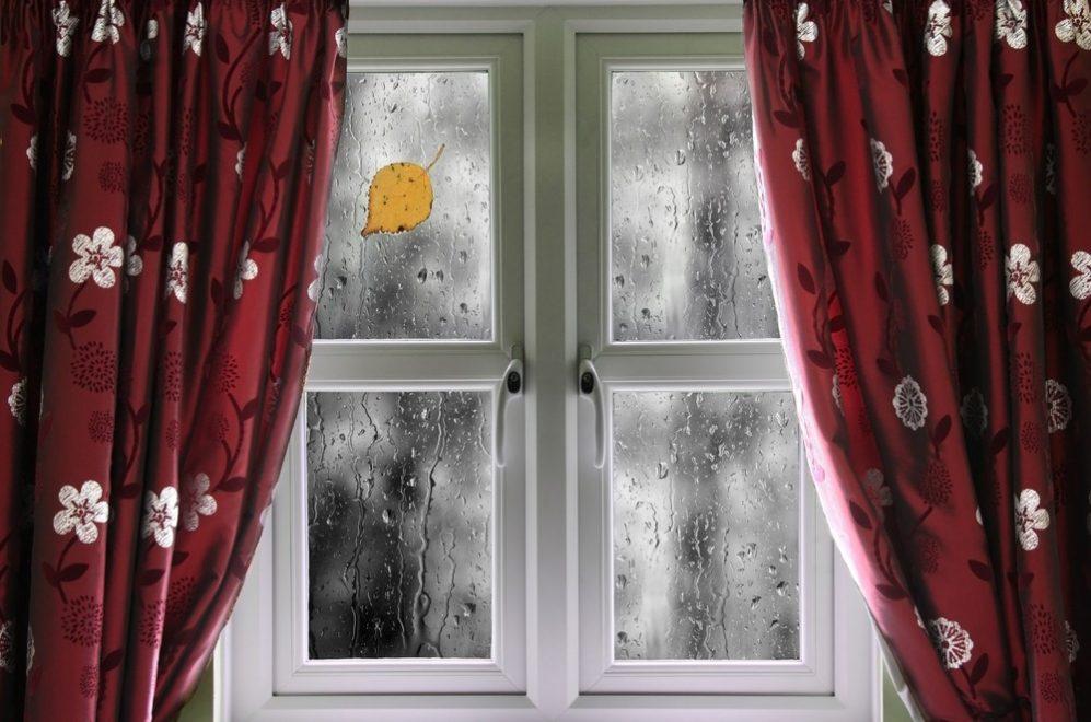 Uw woning beschermen tegen stormweer