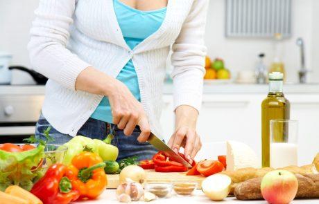 10 tips om goed te eten met een klein budget