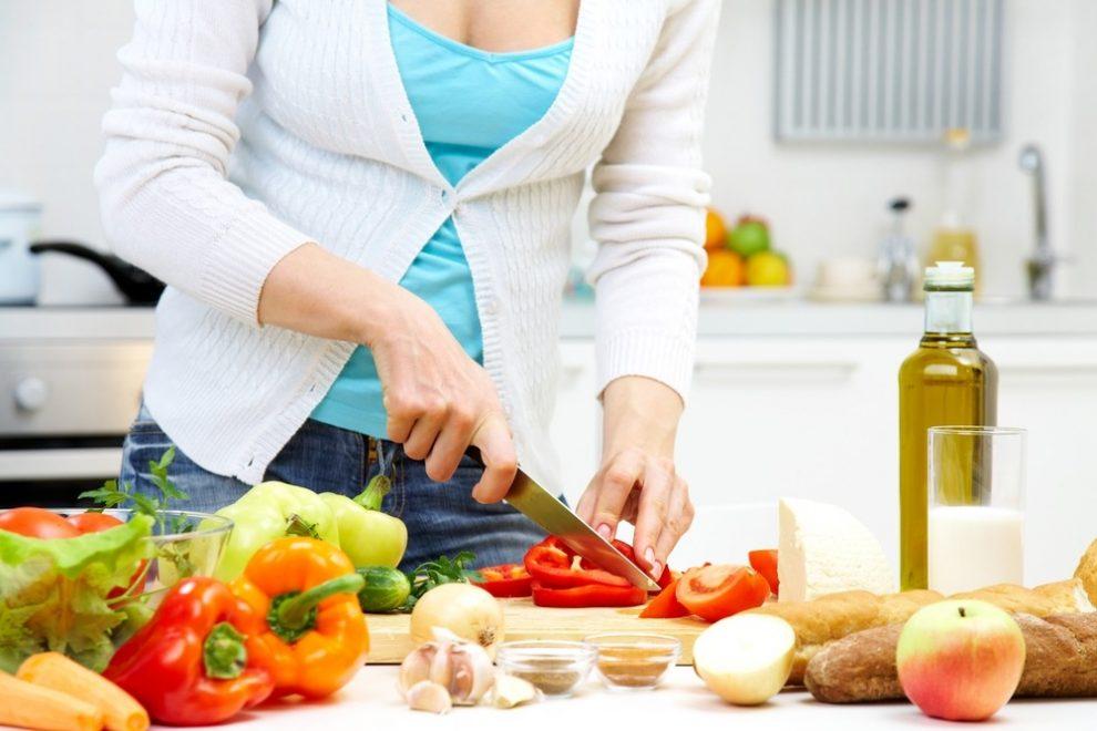 10 Conseils pour bien manger à moindre budget
