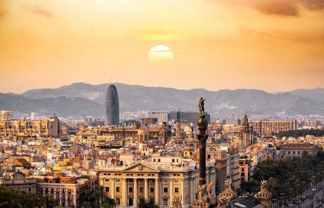 Op reis in Spanje: praktische informatie