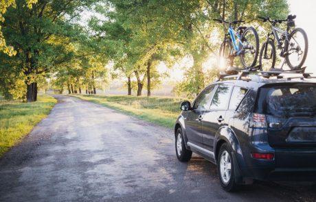 Europ Assistance lanceert de mobiliteitsbijstand Thank you Belgium