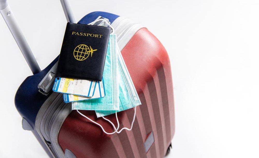 Le Covid-19 et l'assurance voyage